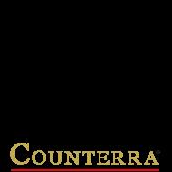 Counterra, LLC